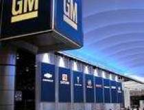 GM vinde si actiunile Isuzu...