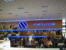 Obiectiv Romtelecom: 150 000...