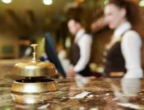 Colliers: Hotelierii germani...