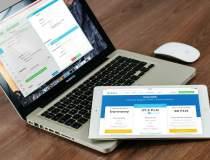 Publicitatea mobile, 44% din...