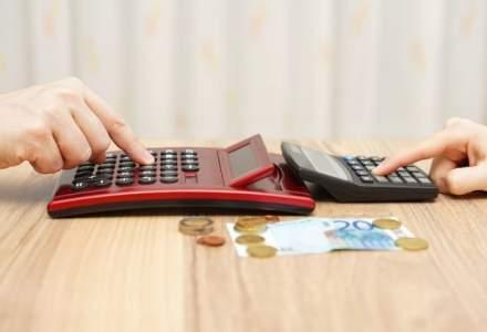 Plata defalcata a TVA: costuri suplimentare pentru firme, blocarea unor bani si neatingerea scopului declarat