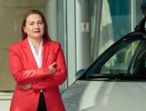 Toyota Romania a finalizat...
