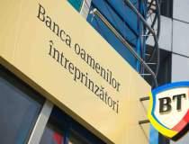 Banca Transilvania - profit...
