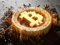 Febra Bitcoin in Romania:...