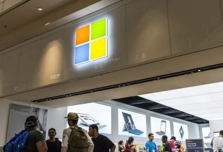 Cum arata 22 de ani de istorie Windows in 90 de secunde