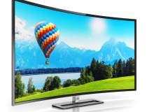 Televizoare 4K, la reducere:...