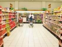 Auchan a cumparat terenul...