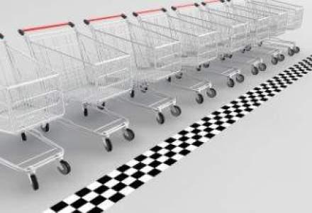 Altex a investit 0,5 mil. euro in magazinul din Iulius Mall din Cluj Napoca
