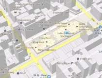 Google a cartat mall-uri si...