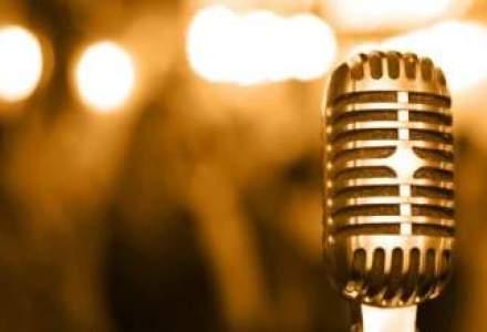 De ce sa NU stai acasa in weekend: Concerte de legenda
