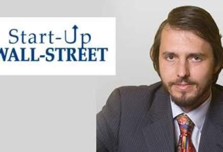 Antreprenoriat social: Cum sa incepi o afacere (aproape) fara bani