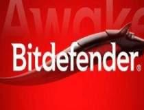 Bitdefender a lansat un...