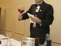 Romania, la rascruce de vinuri