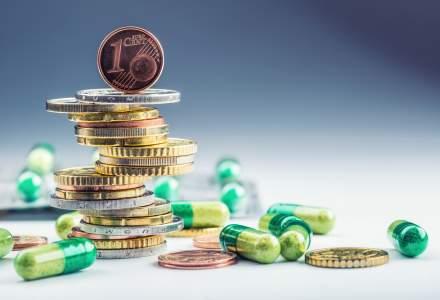 Topul celor mai dezvoltate 10 companii farmaceutice din lume. Ce venituri au acestea in Romania