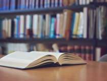 Carti celebre pe care trebuie...