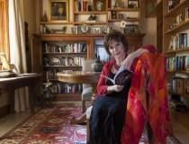 Povestea Isabelei Allende,...