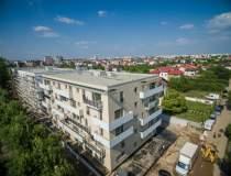 Dezvoltatorul imobiliar...