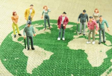 Tari care se afla foarte aproape de o criza demografica. Ce solutii au gasit guvernele?