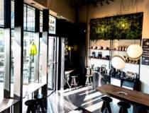 Lantul de cafenele Narcoffee...