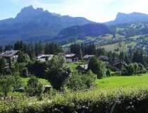 Vacanta in Muntii Dolomiti:...