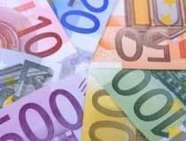 Bancile din Germania au...