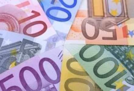 Bancile din Germania au nevoie de recapitalizari de aproape 10 MLD. euro