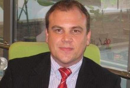 Directorul financiar al P&G Balcani: As vrea ca si in Romania sa nu mai existe stampile