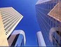 Imobiliare: Businessul si...