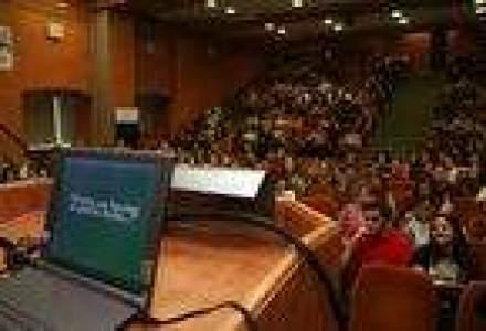 Olimpiadele Comunicarii - Imaginea companiilor depinde de credibilitatea specialistilor in PR