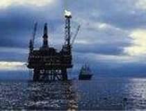 Petrolul a atins cea mai mare...