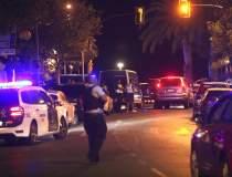 Atentat Barcelona: 13 morti...