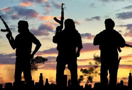 Structura celulei teroriste care a comis atentatele de la Bacelona si Cambrils