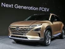Hyundai dezvaluie cel de-al...