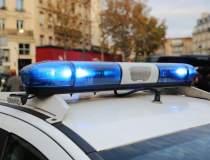 Incident in Franta:Un barbat...