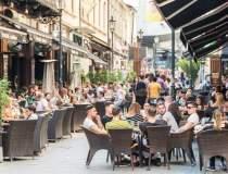 15 restaurante si cluburi din...