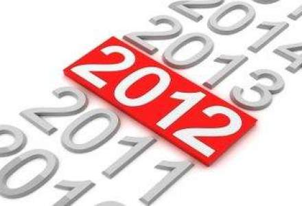 Ne asteapta doi ani nebuni: Top 10 predictii