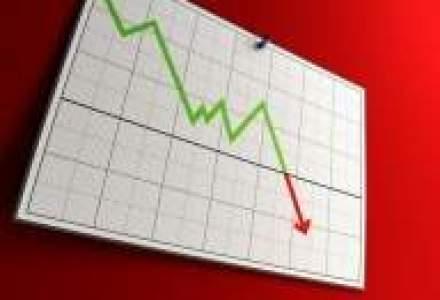 UCM Resita intra in insolventa