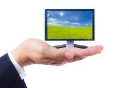 Romtelecom va lucra cu Media Investment pentru media buying. Cine ii va face reclamele