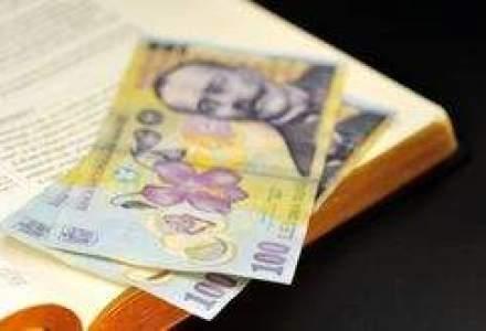 Bugetele ministerelor primesc OK-ul comisiilor parlamentare [UPDATE]