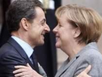 Acordul dintre Merkel si...