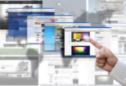 UN GIGANT - Google detine aproape JUMATATE din publicitatea online