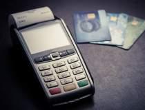 Legea cash-back: in ce...
