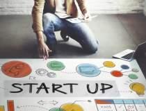 Nu ai prins loc la Start-Up...