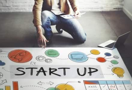 Nu ai prins loc la Start-Up Nation? Iata de unde ai putea lua bani pentru afacerea ta in 2018