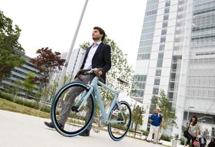 Primaria a publicat lista cu cei 5.000 de bucuresteni care au primit vouchere pentru biciclete