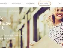 Parteneriat Altex - TBI Bank...