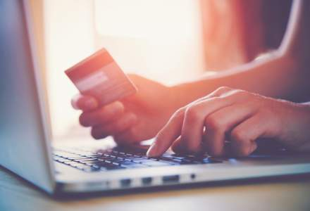 Garanti Bank: Volumul tranzactiilor cu Bonus Card a depasit 440 milioane lei in 2016