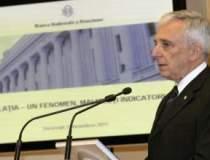 EU-COFILE: Seminar BNR si...