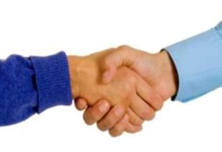 Actionarii SNLO si CE Craiova, Turceni si Rovinari au aprobat fuziunea