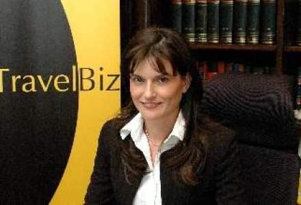 TravelBiz : Numarul evenimentelor corporate a crescut in 2011. Bugetele au fost pe minus